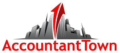 Accounting for Accountants