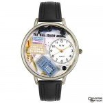 1601-accountant-watch