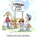 LemonStr