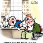accountant-funny-joke