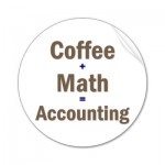 funny_accounting_saying_sticker-p217503524405636197qjcl_400