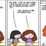 tax-deductions-for-freelance-writers_cartoon-2