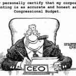 Honest CEO