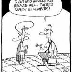 accountant funny pic