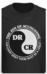 zen of accounting