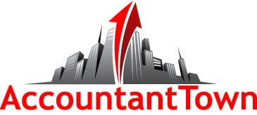 Accounting Guides for Accountants | Accountant Town
